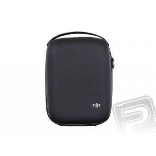DJI Spark - Přepravní batoh pro nabíjecí stanici Spark