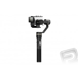 G5GS 3-osý stabilizátor pro Sony kamery