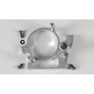 Alu držák převodovky a motorového bloku EVO/Comp., 1ks.