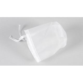 Předfiltr pro nasávací filtr vzduchový, 1ks.