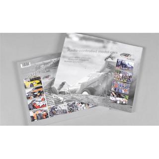 FG katalog 2012