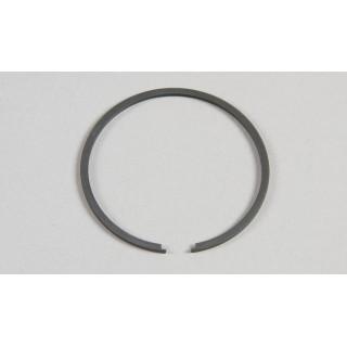Pístní kroužek 0,8mm G230, 1ks.