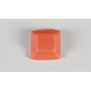 Ochrana pro vypínač pro G230/240/260/270, 1ks.