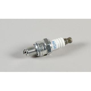 Svíčka CMR7H pro G230/240/260/270, 1ks.
