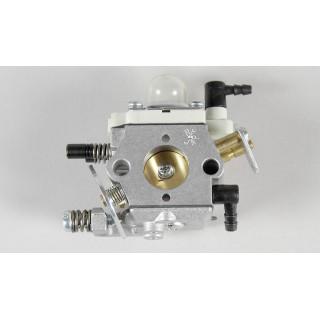 Karburátor G230/260, CY, 1ks.