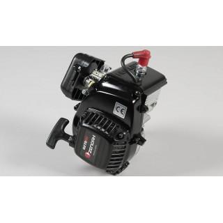FG Zenoah-Motor G270RC