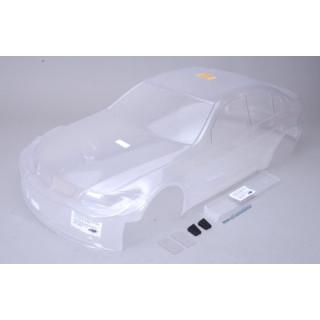 Karoserie sada, BMW 320si WTTC, 2mm