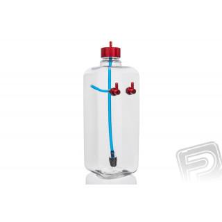 Kompletní nádrž (X logo) 1000ml