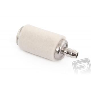 Filtr benzínový filcový (20-220ccm)