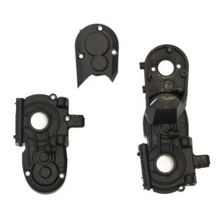 Držák převodovky - Antix MT-1/MT12 NEO