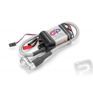 Elektronické zapalování pro motor GP 61 a 88 STD/EVO