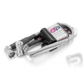 Elektronické zapalování pro motor GP 123, 176 STD/EVO, GP 178