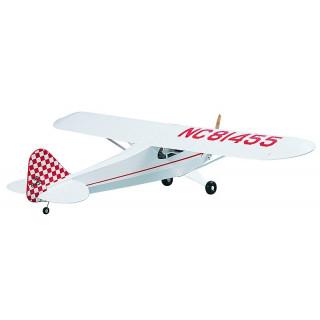 Piper J-3 Cub 60 kit 2285mm