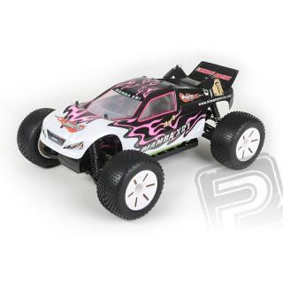 HiMOTO Truggy XR-1 1:10 elektro ART