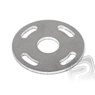 Motorové podložky (1,5mm)