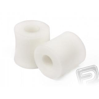 1:8 náhradní molitanové vložky vzduch. filtru