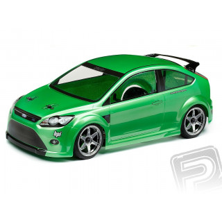 Karoserie čirá Ford Focus RS (200 mm)