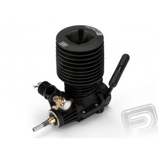 HPI - Nitro star F3.5 V2 motor s tahovým startérem