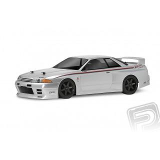 Karoserie čirá Nissan Skyline R32 GT-R