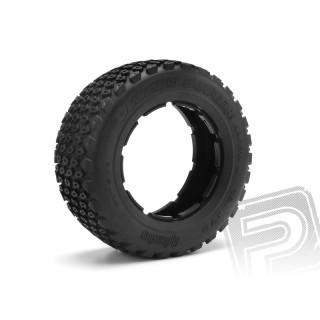 DESERT BUSTER ARROW gumy, HD směs (190x70mm/2ks.)