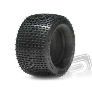 Dirt Bonz guma S směs 150x83mm/2ks