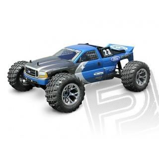 Karoserie čirá Ford F 350 Truck