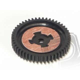 Ozubené kolo stálého převodu 49 zubů (1 Modul)