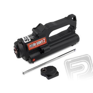 HPI Roto startér pro motory série F