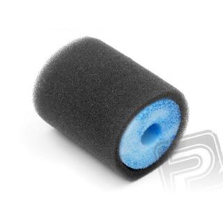 Molitanový filtr, dvoudílný, sada (pro HPI87207)