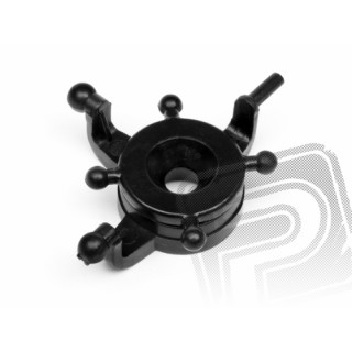 Deska cykliky (Tracer 180/240)