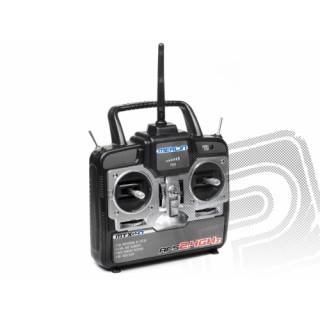 MTX-47 samot. vysílač (2.4GHz) (Tracer 180/240)
