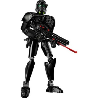 LEGO Star Wars TM - Death Trooper Impéria
