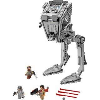 LEGO Star Wars TM - AT-ST Chodec