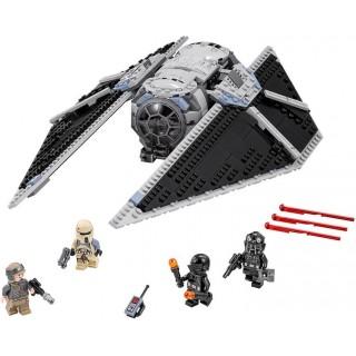 LEGO Star Wars TM - Stíhačka TIE