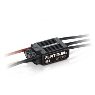 PLATINUM-40A-V4