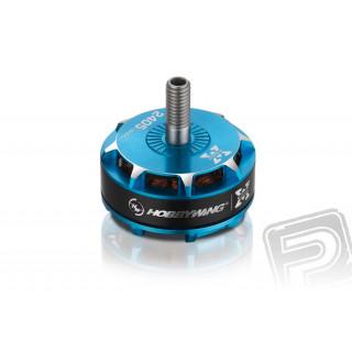 XRotor-2405-2850KV-BLUE-V1
