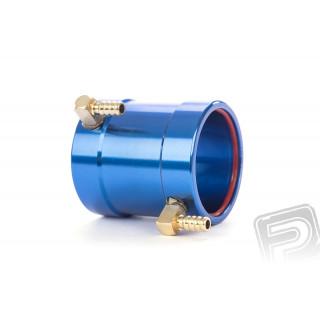 Vodní chladič 2848 pro řadu 380