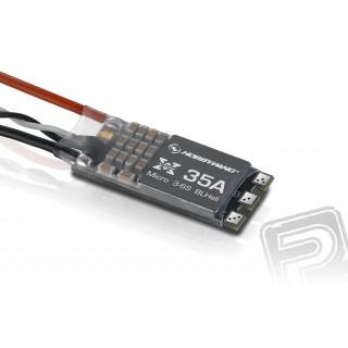 XRotor-35A-Micro-3-6S-BLHeli