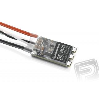 XRotor-30A-Micro-2-5S-BLHeli_32-Dshot1200