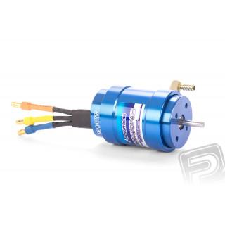 Motor Seaking 2848SL-3900KV