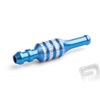 Tankovací koncovka pro hadičky pr.3mm
