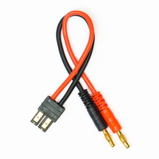 Nabíjecí kabel TRAXXAS, délka 150mm
