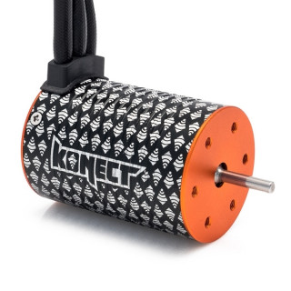 KONECT střídavý motor 3652 SL/3500 KV