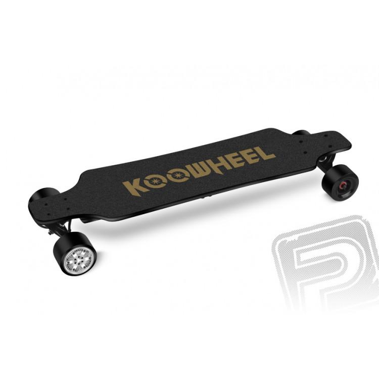 KooWheel D3M E-longboard