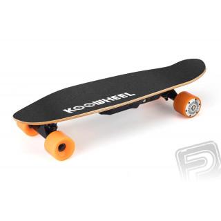 KooWheel D3 Mini E-longboard
