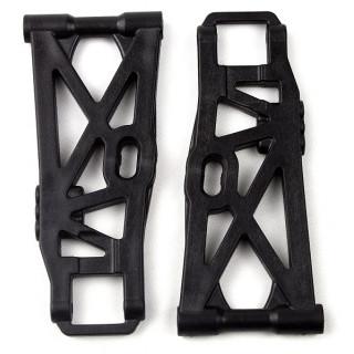 Zadní ramena - spodní - S10 BX