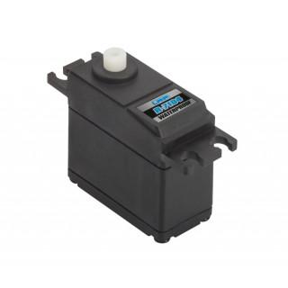 LRP - Servo R-7104WP - 4,5 Kg voděodolné