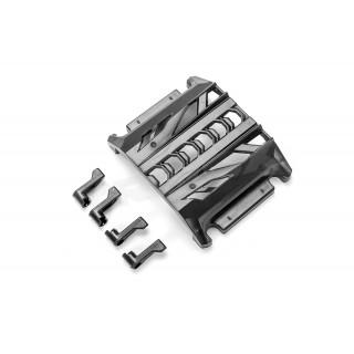 Bateriový kryt - Antix MT-1