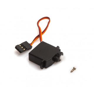 LRP SpeedHornet Pro 2.4 Ghz - servo