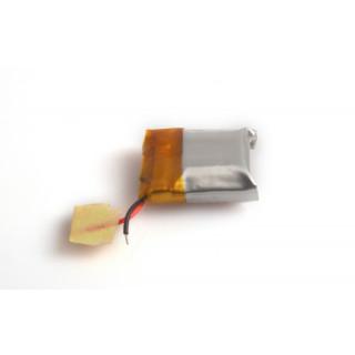 LRP H4 Gravit - náhradní LiPo článek